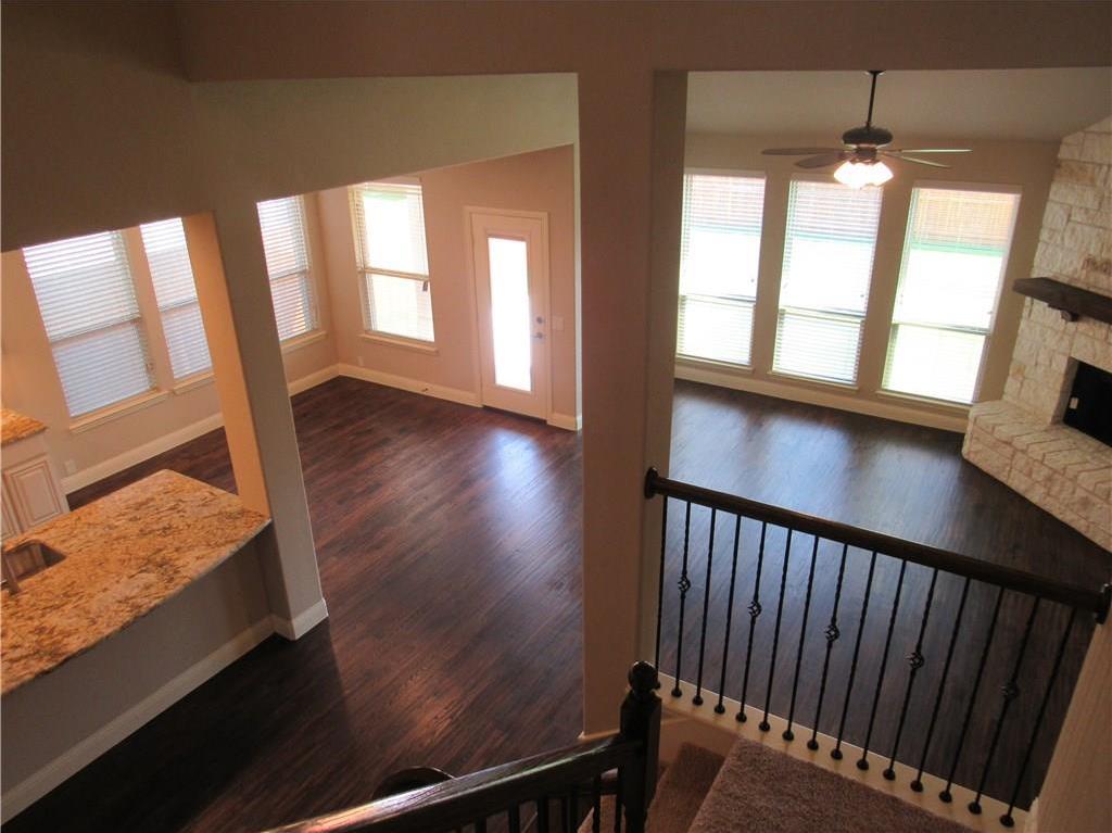 Sold Property | 1240 Monticello Drive Burleson, Texas 76028 7