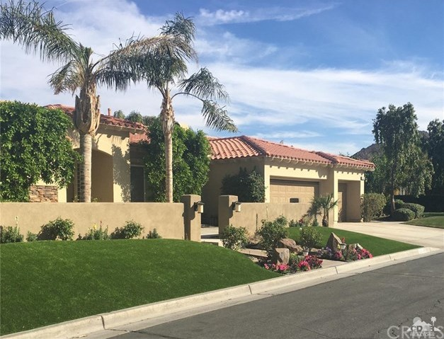 Off Market | 45434 Box Mountain Road Indian Wells, CA 92210 1