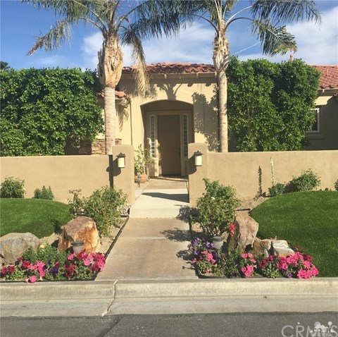 Off Market | 45434 Box Mountain Road Indian Wells, CA 92210 2