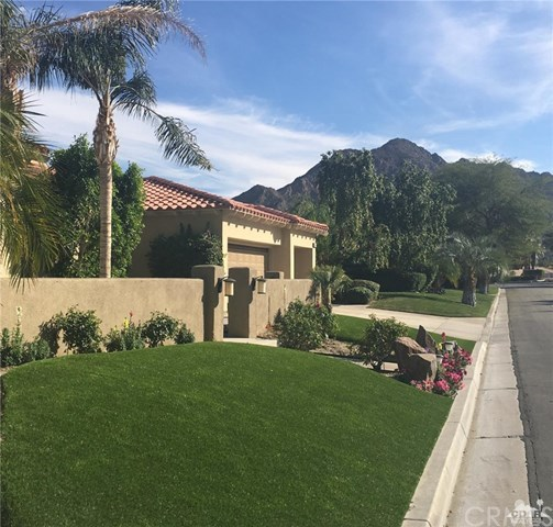 Off Market | 45434 Box Mountain Road Indian Wells, CA 92210 3