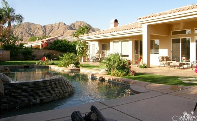 Off Market | 45434 Box Mountain Road Indian Wells, CA 92210 4