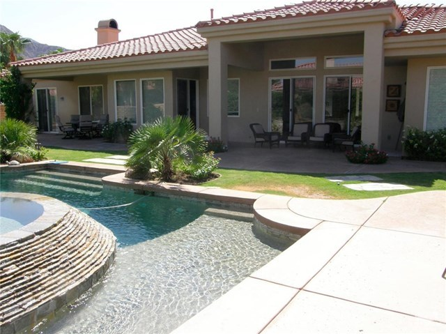 Off Market | 45434 Box Mountain Road Indian Wells, CA 92210 5