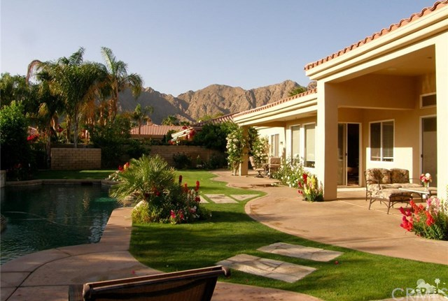 Off Market | 45434 Box Mountain Road Indian Wells, CA 92210 6