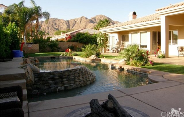 Off Market | 45434 Box Mountain Road Indian Wells, CA 92210 9