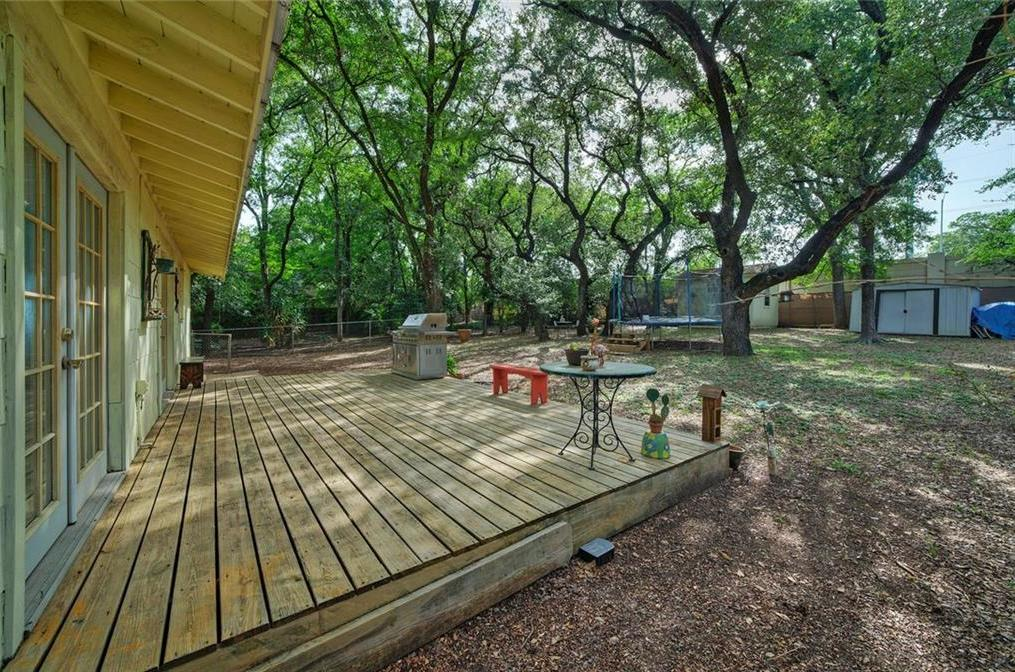 Active   1903 Winsted Lane Austin, TX 78703 1