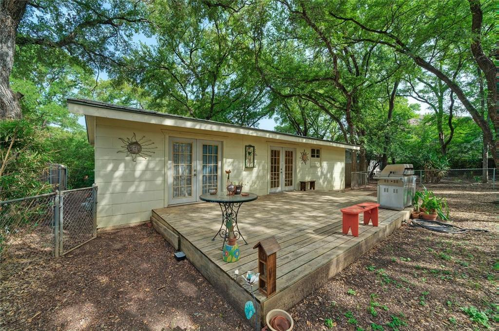 Active   1903 Winsted Lane Austin, TX 78703 12