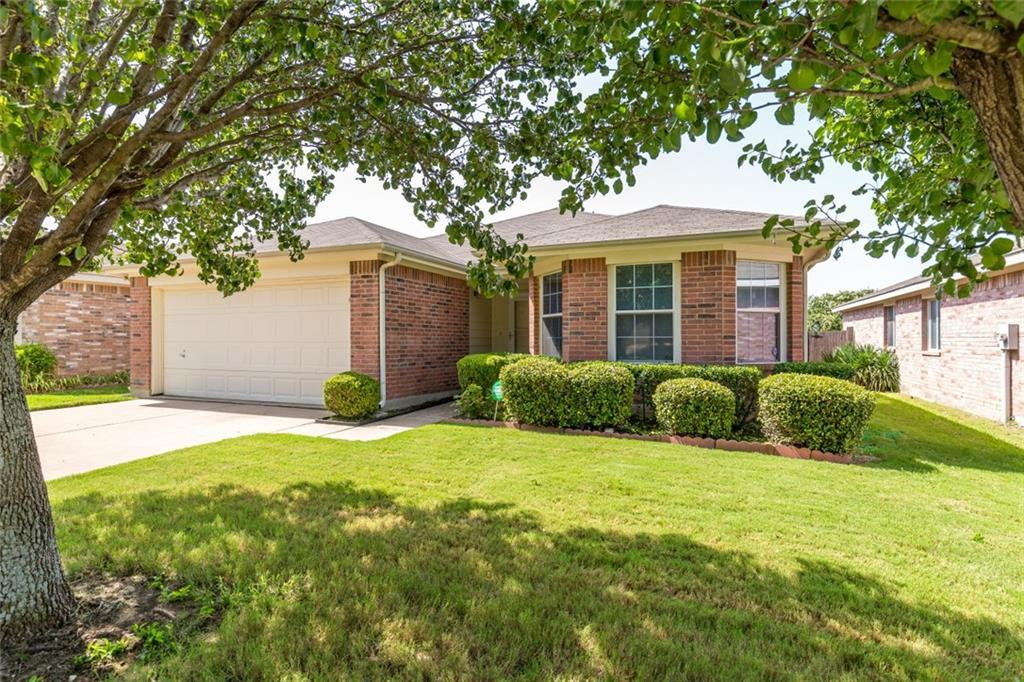 Sold Property | 2127 Cedar Park Drive Forney, Texas 75126 1