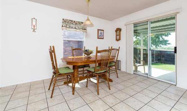Sold Property   2127 Cedar Park Drive Forney, Texas 75126 11
