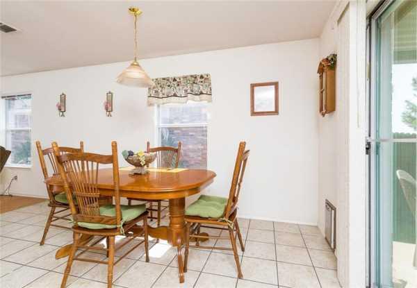Sold Property   2127 Cedar Park Drive Forney, Texas 75126 12