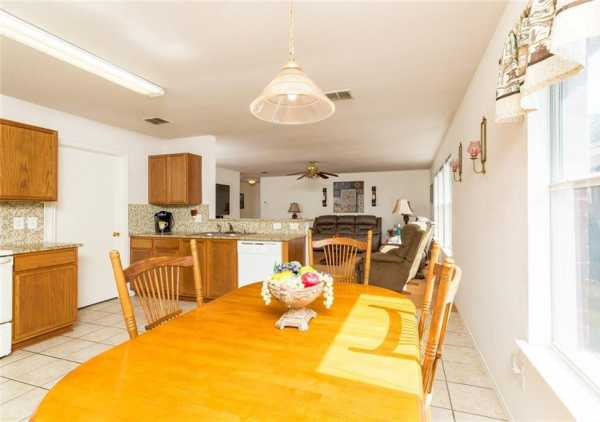 Sold Property   2127 Cedar Park Drive Forney, Texas 75126 13