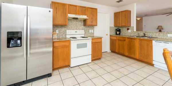 Sold Property   2127 Cedar Park Drive Forney, Texas 75126 14