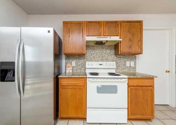 Sold Property   2127 Cedar Park Drive Forney, Texas 75126 15