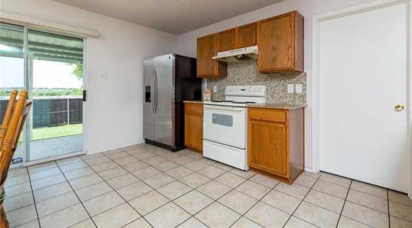 Sold Property   2127 Cedar Park Drive Forney, Texas 75126 16
