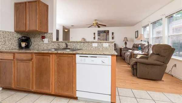 Sold Property   2127 Cedar Park Drive Forney, Texas 75126 17
