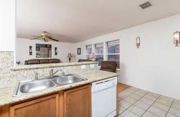 Sold Property   2127 Cedar Park Drive Forney, Texas 75126 18