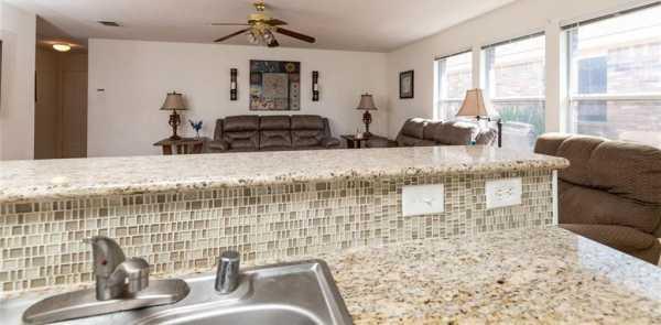 Sold Property   2127 Cedar Park Drive Forney, Texas 75126 19