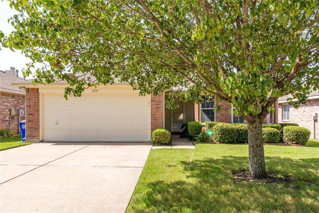 Sold Property | 2127 Cedar Park Drive Forney, Texas 75126 3