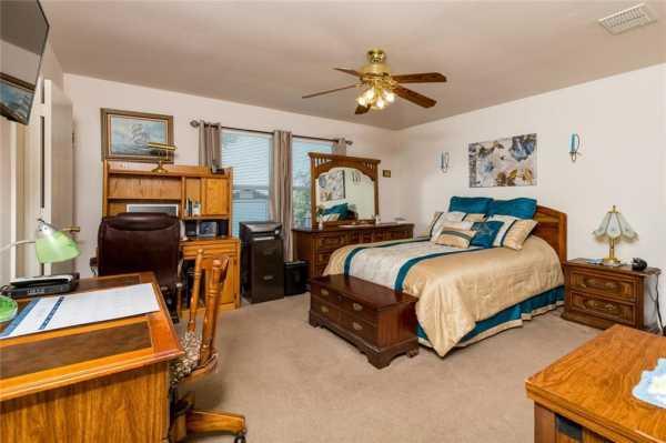 Sold Property   2127 Cedar Park Drive Forney, Texas 75126 21
