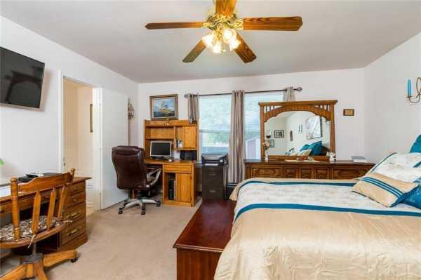 Sold Property   2127 Cedar Park Drive Forney, Texas 75126 22