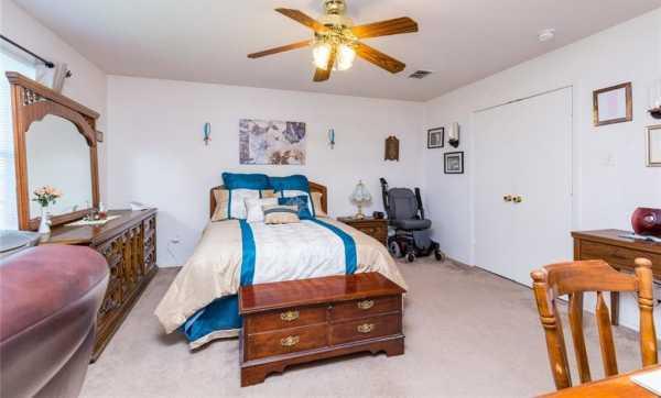 Sold Property   2127 Cedar Park Drive Forney, Texas 75126 23