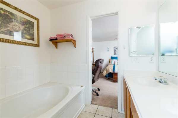 Sold Property   2127 Cedar Park Drive Forney, Texas 75126 25