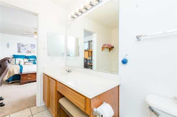 Sold Property   2127 Cedar Park Drive Forney, Texas 75126 26
