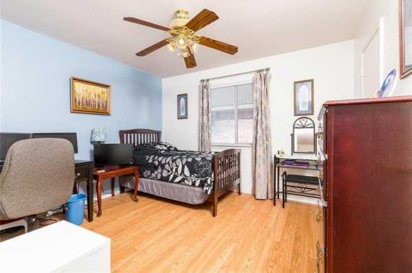 Sold Property   2127 Cedar Park Drive Forney, Texas 75126 27