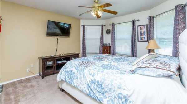 Sold Property   2127 Cedar Park Drive Forney, Texas 75126 28
