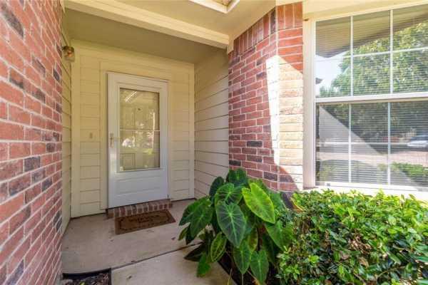 Sold Property   2127 Cedar Park Drive Forney, Texas 75126 4