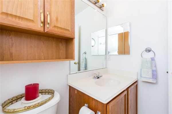 Sold Property   2127 Cedar Park Drive Forney, Texas 75126 31
