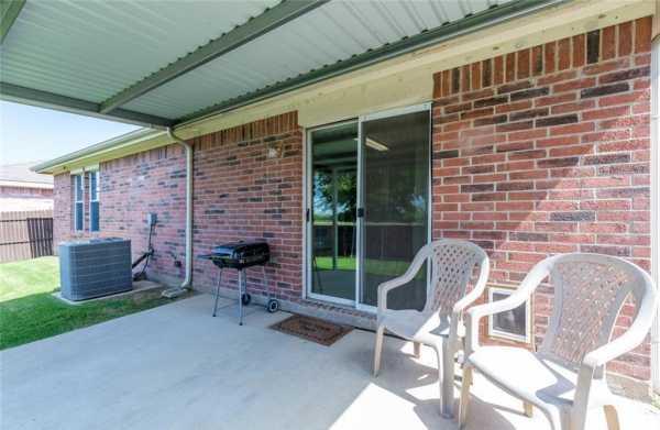 Sold Property   2127 Cedar Park Drive Forney, Texas 75126 32