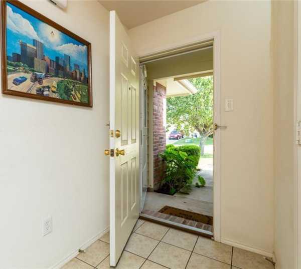Sold Property   2127 Cedar Park Drive Forney, Texas 75126 5
