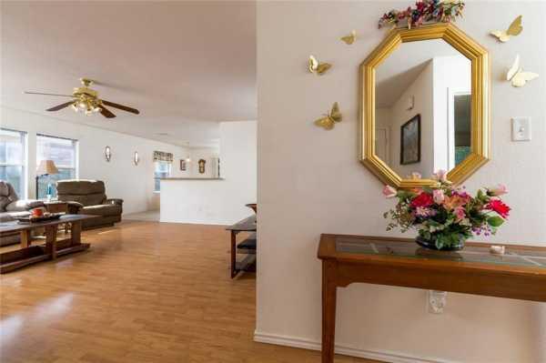 Sold Property   2127 Cedar Park Drive Forney, Texas 75126 6