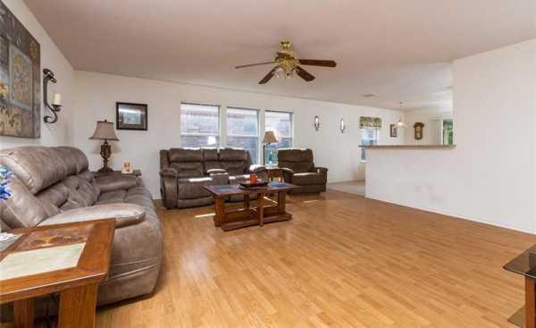 Sold Property   2127 Cedar Park Drive Forney, Texas 75126 7