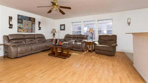 Sold Property   2127 Cedar Park Drive Forney, Texas 75126 8