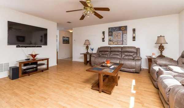 Sold Property   2127 Cedar Park Drive Forney, Texas 75126 9