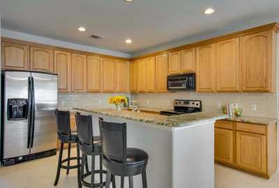 Sold Property | 4901 Desert Falls Drive McKinney, Texas 75070 12