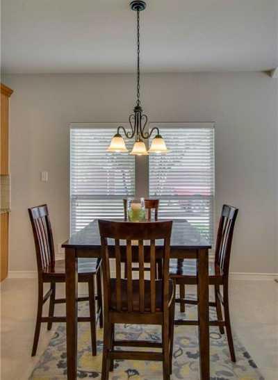 Sold Property | 4901 Desert Falls Drive McKinney, Texas 75070 13
