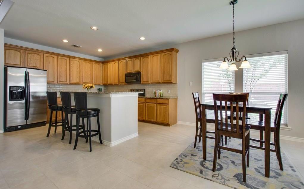 Sold Property | 4901 Desert Falls Drive McKinney, Texas 75070 14