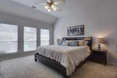 Sold Property | 4901 Desert Falls Drive McKinney, Texas 75070 16