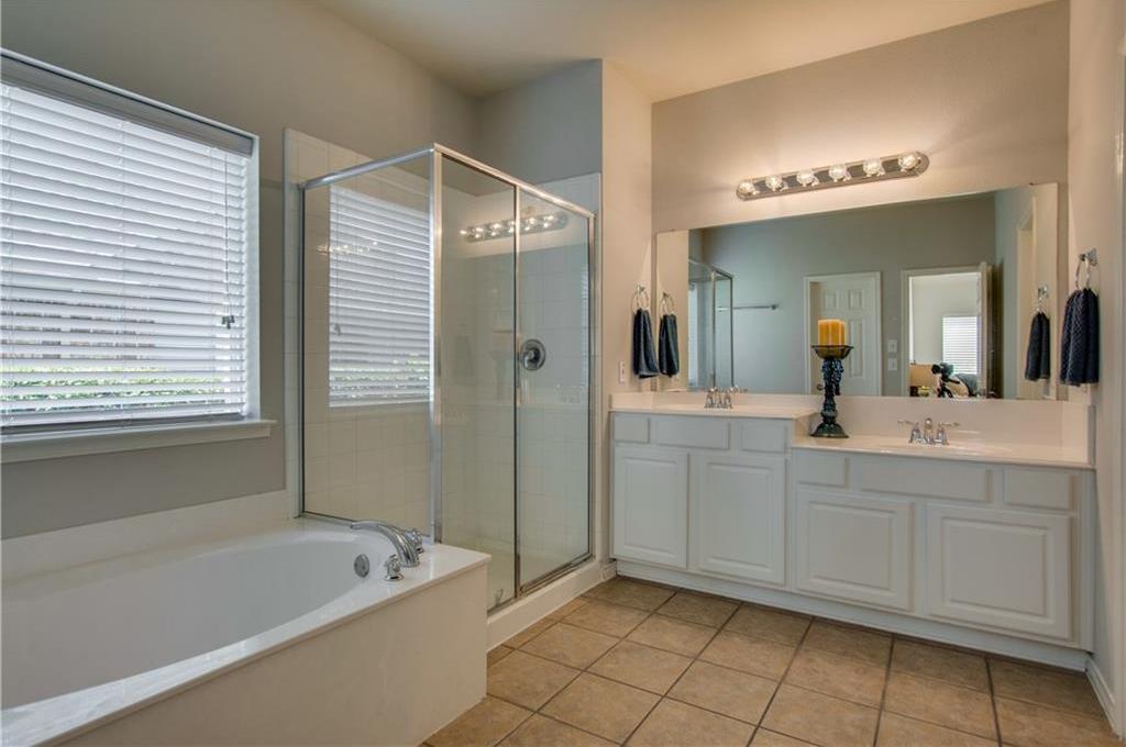 Sold Property | 4901 Desert Falls Drive McKinney, Texas 75070 17
