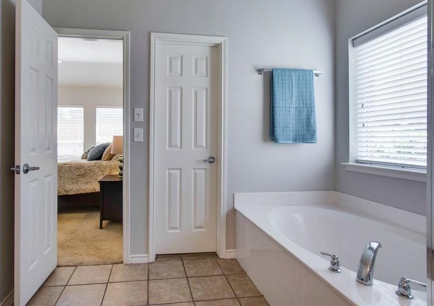 Sold Property | 4901 Desert Falls Drive McKinney, Texas 75070 18