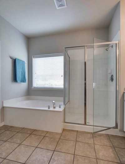 Sold Property | 4901 Desert Falls Drive McKinney, Texas 75070 19