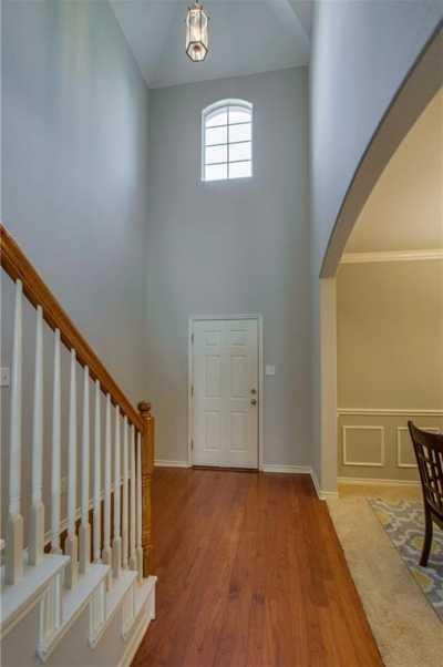 Sold Property | 4901 Desert Falls Drive McKinney, Texas 75070 20