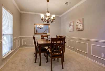 Sold Property | 4901 Desert Falls Drive McKinney, Texas 75070 21