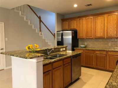 Sold Property | 4901 Desert Falls Drive McKinney, Texas 75070 4