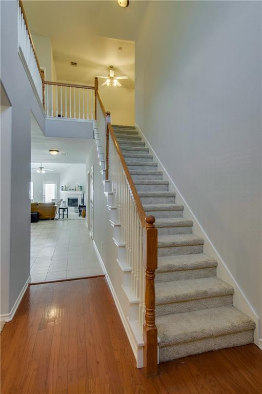 Sold Property | 4901 Desert Falls Drive McKinney, Texas 75070 22