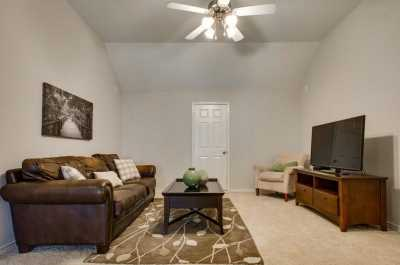 Sold Property | 4901 Desert Falls Drive McKinney, Texas 75070 23