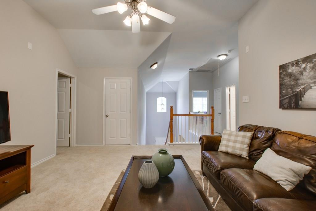 Sold Property | 4901 Desert Falls Drive McKinney, Texas 75070 24