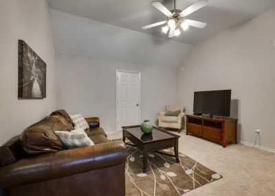 Sold Property | 4901 Desert Falls Drive McKinney, Texas 75070 25